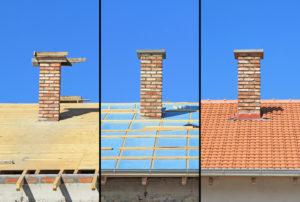 renovation entretien toiture couvreur flemalle seraing jemeppe grace hollogne