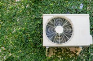 climatiseur pompe a chaleur grace hollogne seraing liege