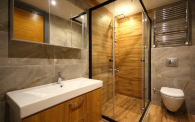 Les avantages des WC suspendus