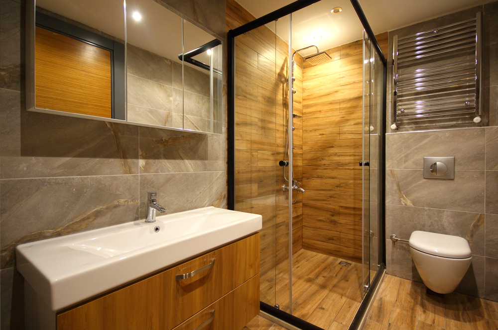 salle de bain moderne grace hollogne seraing