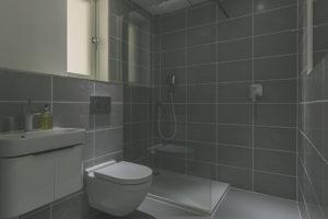 moderniser salle d ebain seraing grace hollogne