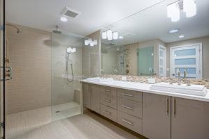 salle de bain seraing grace hollogne flemalle