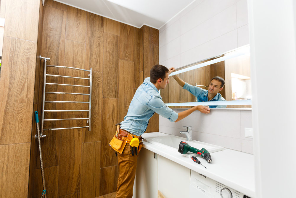 renovation-salle-de-bain-sanitaire2