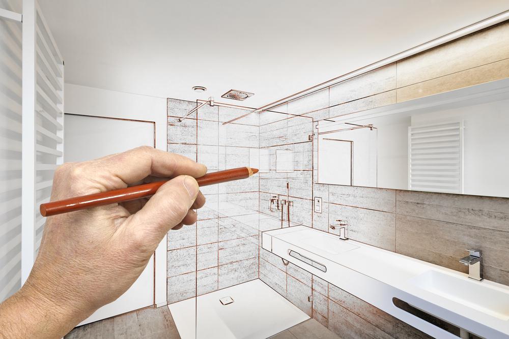 renovation-salle-de-bain-sanitaire
